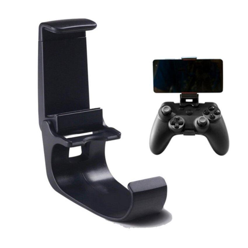 GameKlip - ที่หนีบจอยเกม Xiaomi กับมือถือ