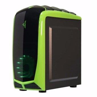 GAMING CASE - Intel®
