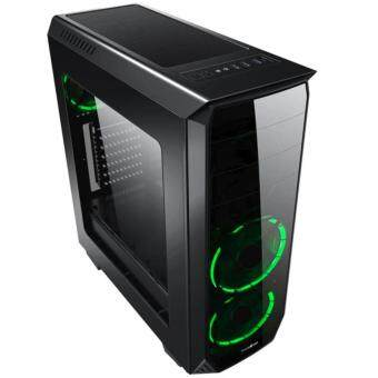 GAMING CASE - Intel® Core™ i7-6700 RAM 8GB GTX 1050TI