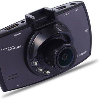 Gateway กล้องติดรถ car cameras