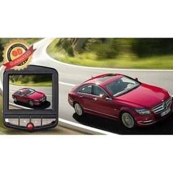 GD MOBILE กล้องติดรถยนต์ car cameras