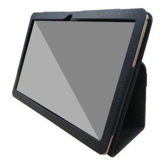 GDC Leather Case เคสหนัง สำหรับแท็บเล็ต รุ่น GDC GD960 (Black)
