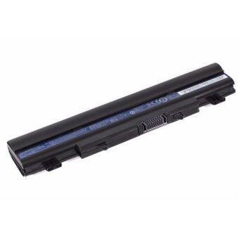 Genuine แบตเตอรี่ ของแท้ Battery Acer E5-471 E5-571 E5-511 V3-472V3-572 V5-572