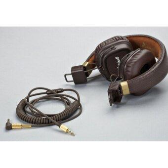 IN Ear Skullcandy Supreme Sound Headphones Ink d 2 0 Earphone Headset. Source · Genuine