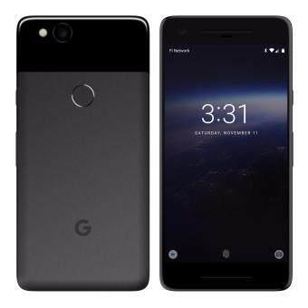 Google Pixel 2 Ram4 Rom64