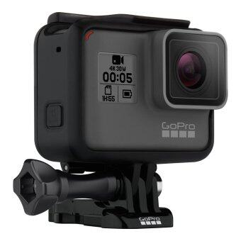 GoPro HERO5 (Black) (image 1)