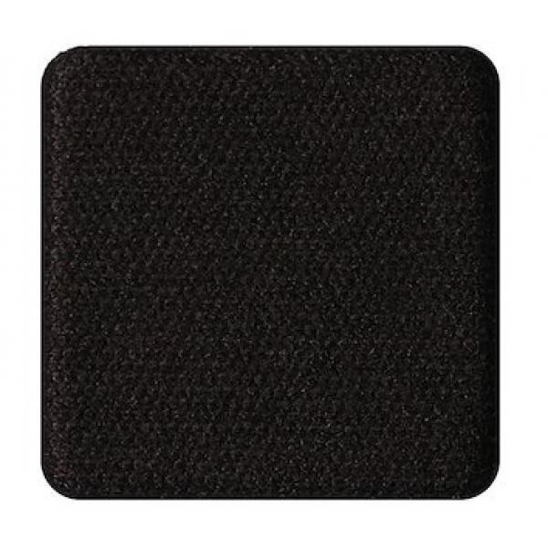 GPL/ WebCam Cover Solid Black/ship from USA - intl