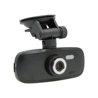 GX กล้องติดรถยนต์ รุ่น G1W