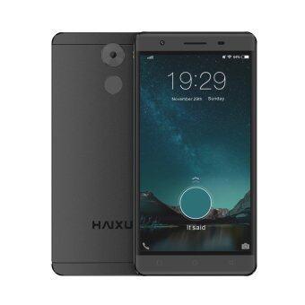 ซื้อ/ขาย Haixu V5a-5.5 Plus (Black)