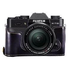 Half case Fuji Xt-10 xt-20
