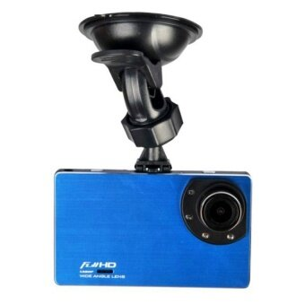 HD Car DVR Traveling