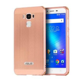 hicase-2-in-1-detachable-brushed-pc-hard-back-luxury-aluminum-metal-mirror- case-for-asus-zenfone-3-max-zc553kl-pink-intl-1506504063-77100644- ...
