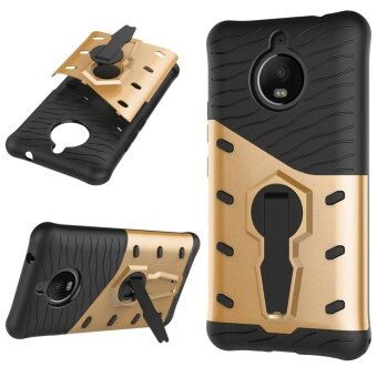 hicase-full-body-protective-360-degree-rotating-kickstand-design-case-cover -for-motorola-moto-e4-pluseuropean-version-intl-1505477392-97205044- ...