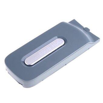 High Quality External HDD For XBOX 360 Fat 60G HDD Disk Drive 60GB Harddisk Hard Disk Drive For Xbox 360 Game Console