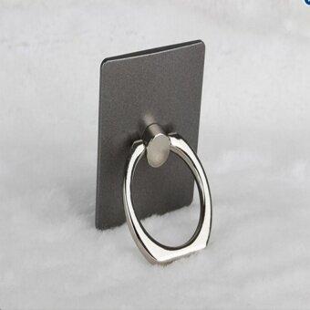 อยากขาย High Quality Smart Ring Stand Holder/Mobile Phone Ring Holder(Black)