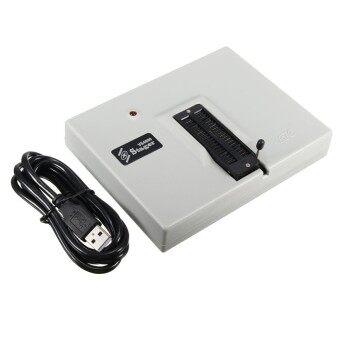 High Speed USB Universial VS4000 EPROM Burner Programmer For 15000 IC - intl