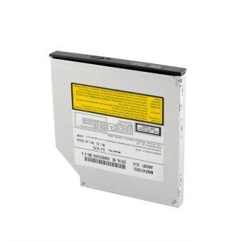 HL-T50N DVD RW Burner Writer Internal SATA Optical Drive Laptop Notebook - intl