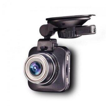 HLT กล้องติดรถยนต์ G50 NT96650 เลนส์ Wide 170 องศา (สีดำ) (image 1)