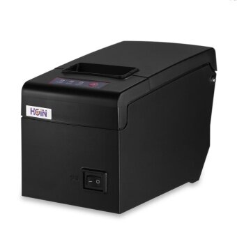 HOIN HOP - H801 80mm Portable Thermal Receipt Printer - intl