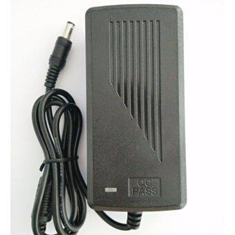 Household power adapter 12V