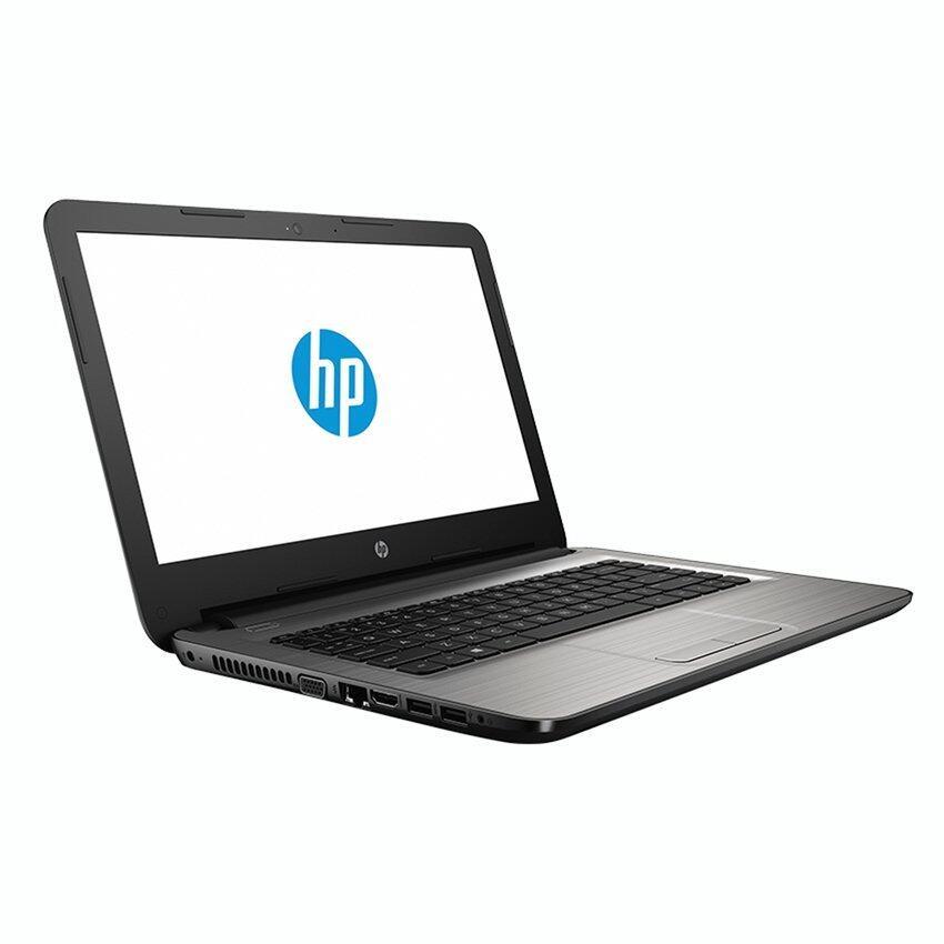 HP 14-am009TX (W0J38PA#AKL) 4 GB 14.0'