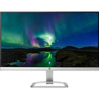 HP 24es 23.8\IPS LED Monitor