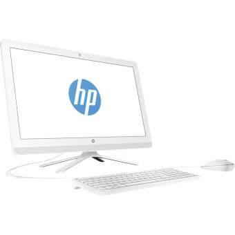 HP AIO 22-b204l Non