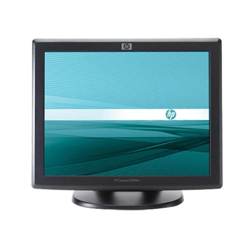 HP Compaq L5009TM 38,1cm (15