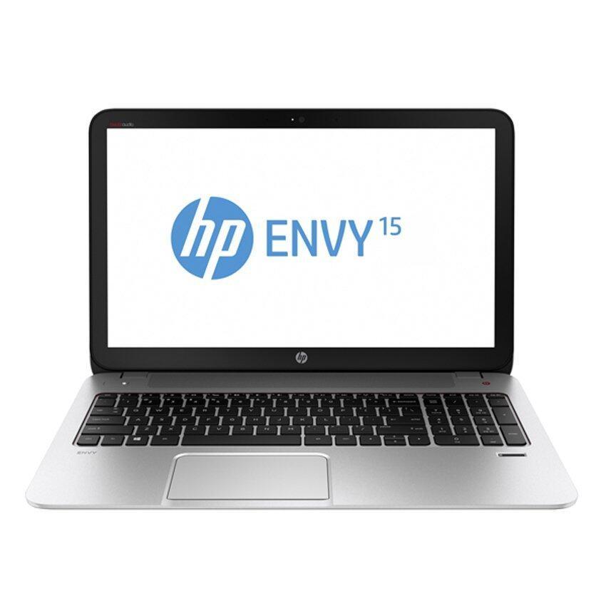 HP ENVY 15-k034TX TouchSmart Laptop(KIT-HPQ15-k034TX)