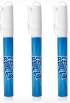 HP Gift Shop ปากกาลบรอยเปื้อน 1 แพ็ค (3 ด้าม)