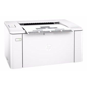 ซื้อ/ขาย HP LaserJet Pro M102a Printer (G3Q34A)