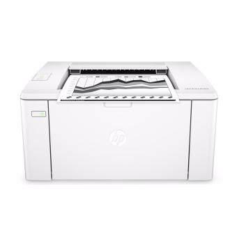 ขาย HP LaserJet Pro M102A(G3Q34A)(White)