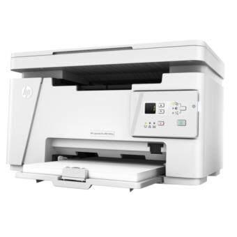 HP LaserJet Pro MFP M26a/T0L49A