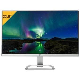 HP MONITOR 24es IPS LED Display