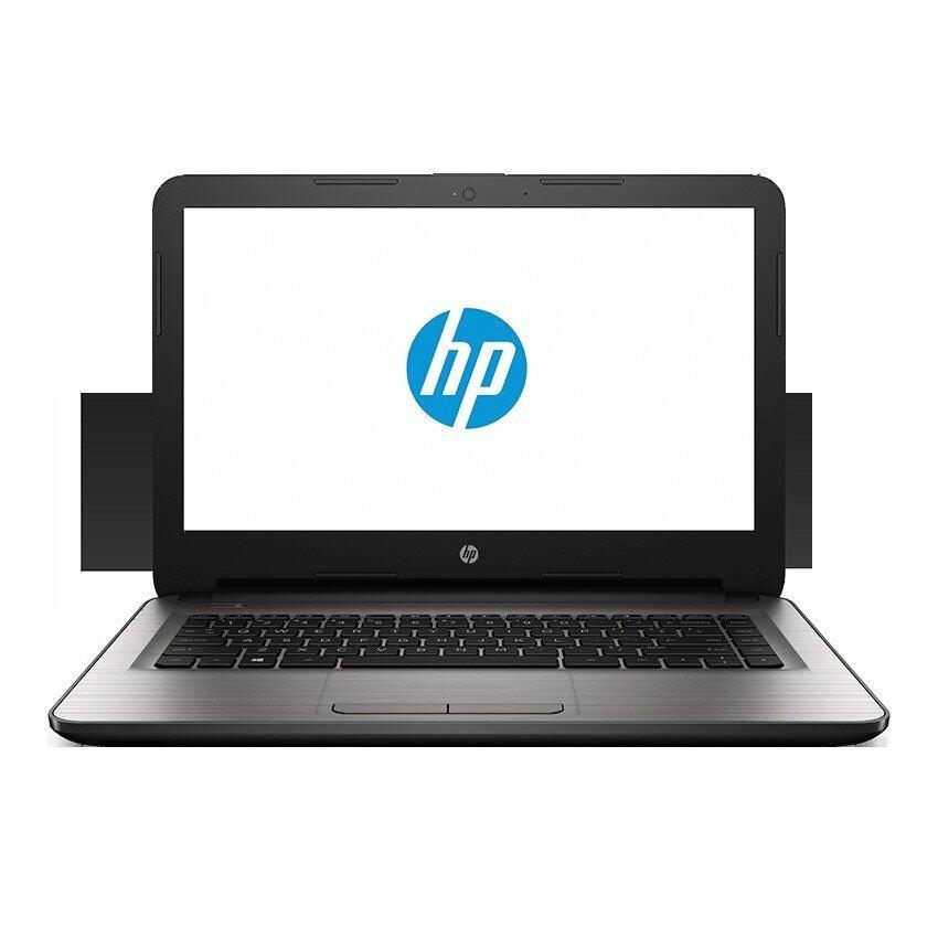 HP Notebook 14-am003TX i3-5005U 4GB 1TB R5 2GB Dos