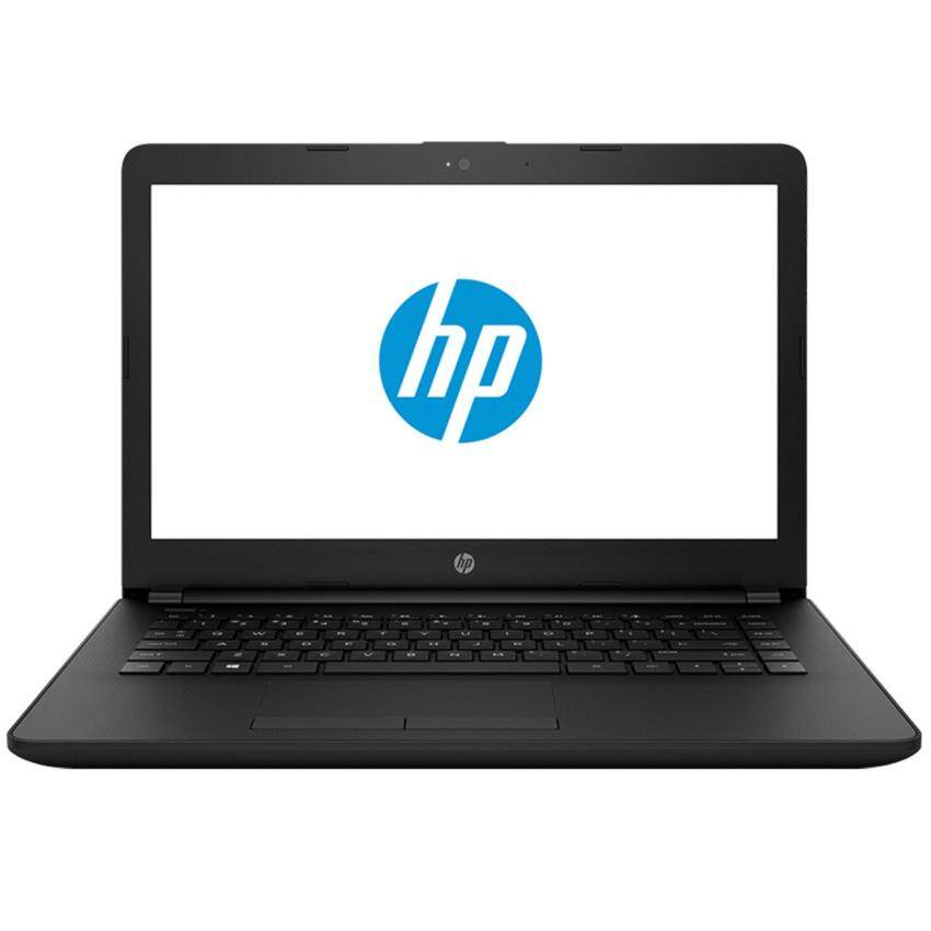 HP Notebook 14-bs046TX