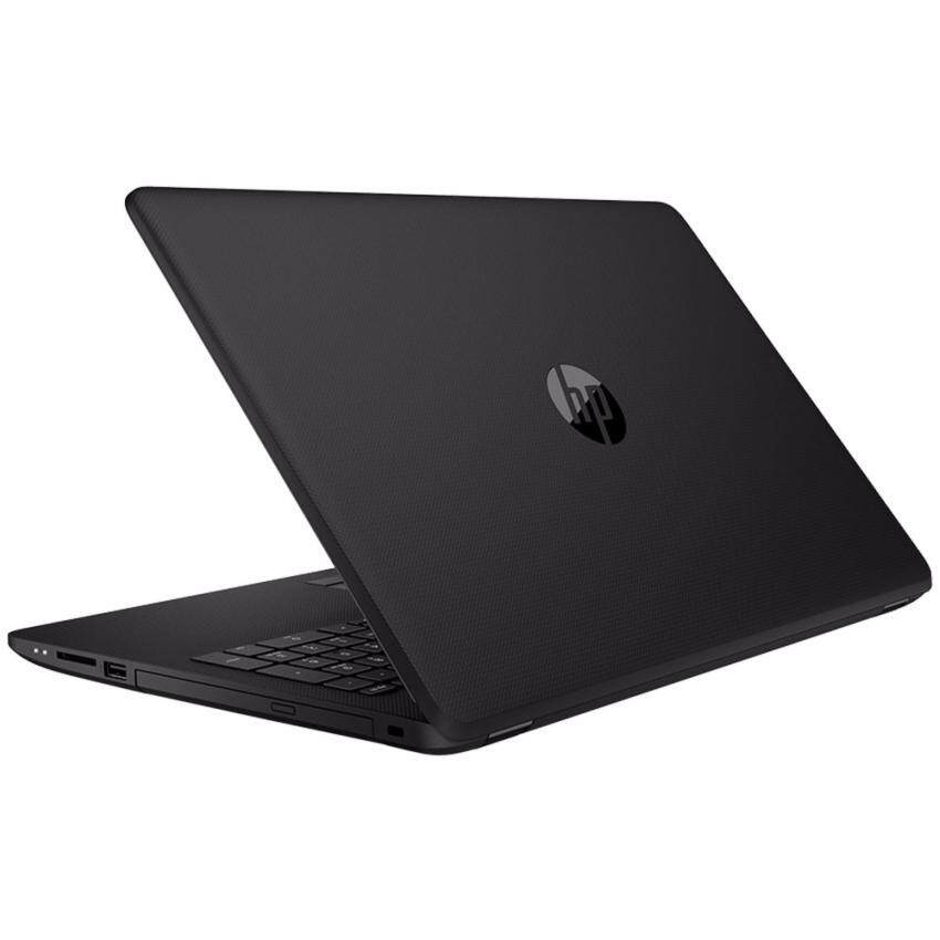 HP Notebook - 15-bw079AX