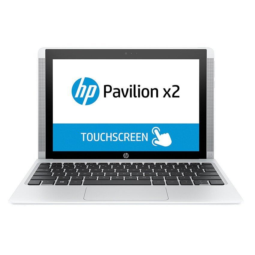 HP Pavilionx2 10-n007TU Z3736F2G64GTouchUMAW8.1 (White)