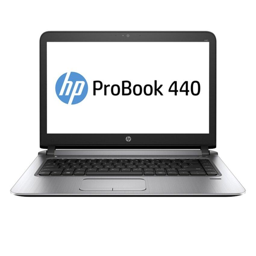 HP Probook 440G3-326TX T3M26PT