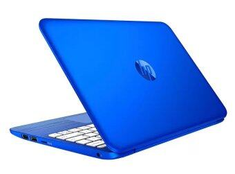 2561 HP STREAM 11-R023TU INTEL CELERON N3050 2GB(COBALT BLUE)