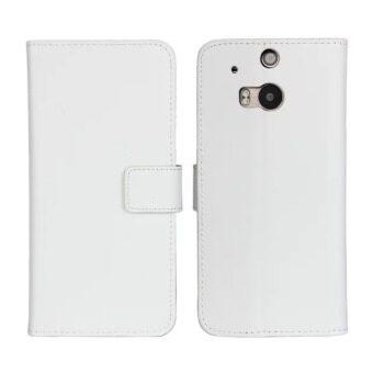 HTC one2/M8/M8