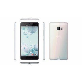 HTC U Ultra Ram4/64GB