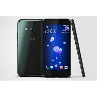 Huawei Mate9 5.9นิ้ว 464GB