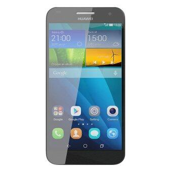 Huawei Ascend G7 - Gray
