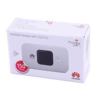 Huawei E5577Cs-321 4G Pocket