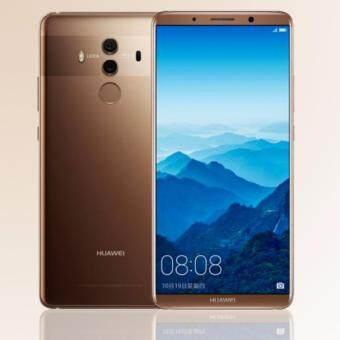 Huawei Mate 10 Pro 128GB ประกันศูนย์ประเทศไทย 1 ปี