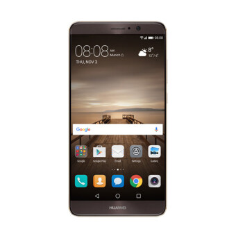 HUAWEI Mate 9 4GB/64GB (Mocha brown)