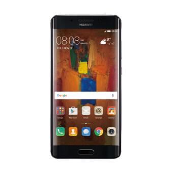 HUAWEI Mate 9 Pro 6GB/128GB (Titanium Grey)