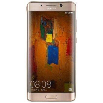 Huawei Mate 9 Pro L29 5.5\ Dual SIM Phone