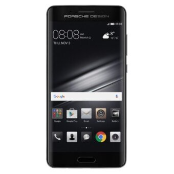 Samsung S8 Plus 64